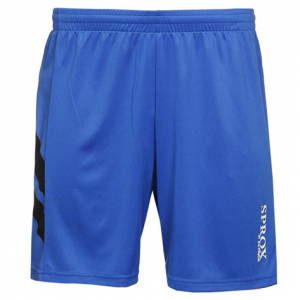 SHORTS SPROX 201/052